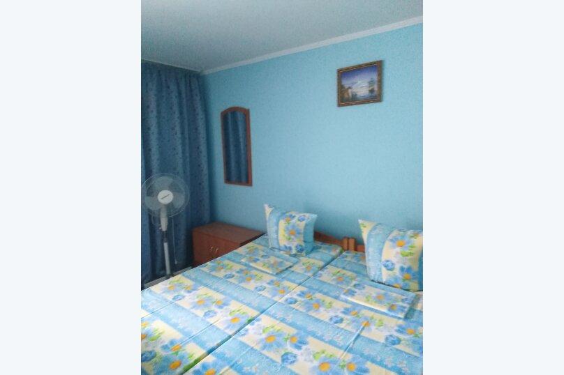 Частный Сектор, Агафонова, 72 на 7 комнат - Фотография 2