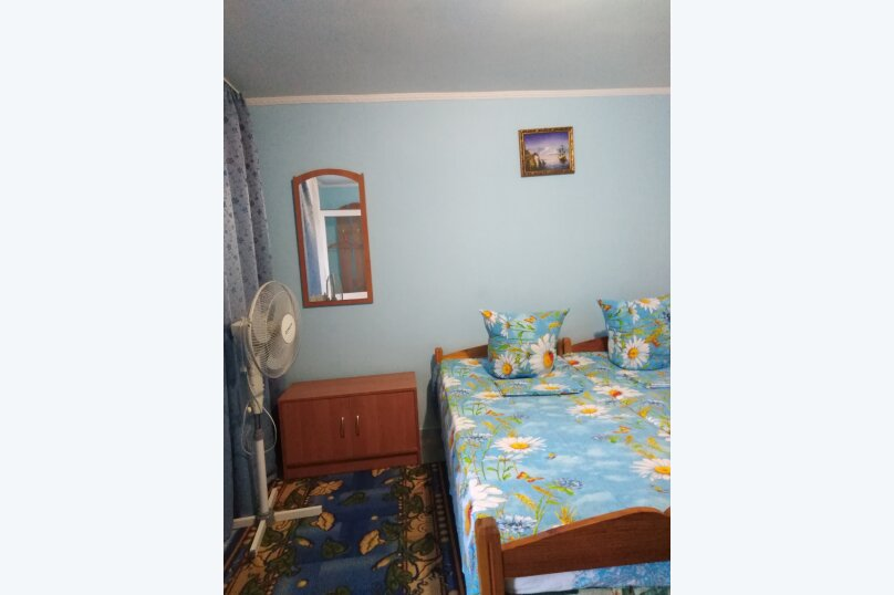 Частный Сектор, Агафонова, 72 на 7 комнат - Фотография 4