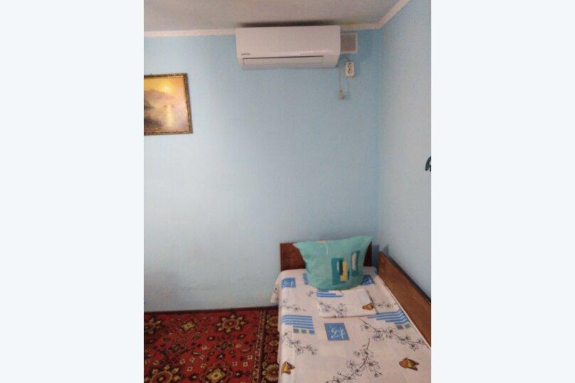 Частный Сектор, Агафонова, 72 на 7 комнат - Фотография 5