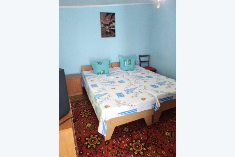 Частный Сектор, Агафонова, 72 на 7 комнат - Фотография 6