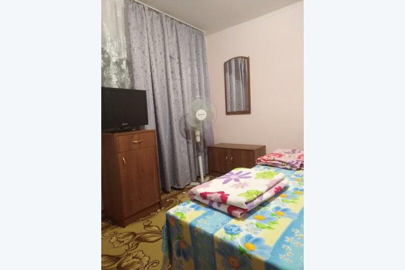 Частный Сектор, Агафонова, 72 на 7 комнат - Фотография 7