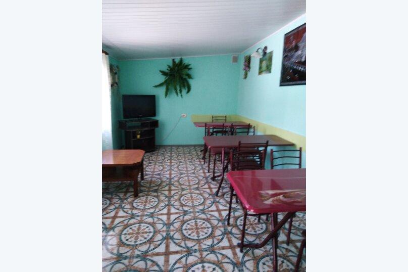 Частный Сектор, Агафонова, 72 на 7 комнат - Фотография 10