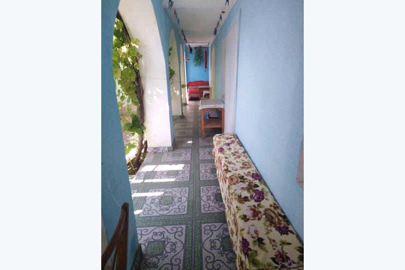 Частный Сектор, Агафонова, 72 на 7 комнат - Фотография 17