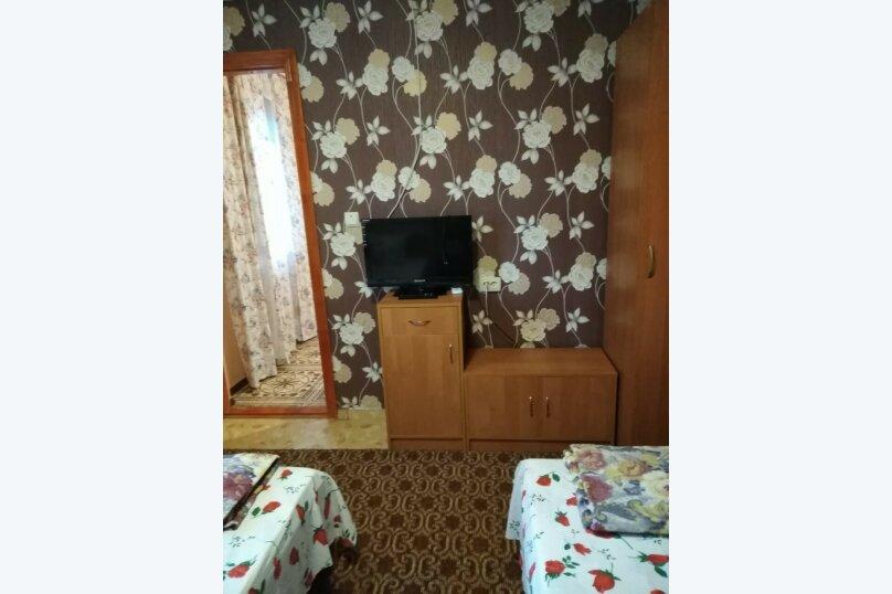 Частный Сектор, Агафонова, 72 на 7 комнат - Фотография 20
