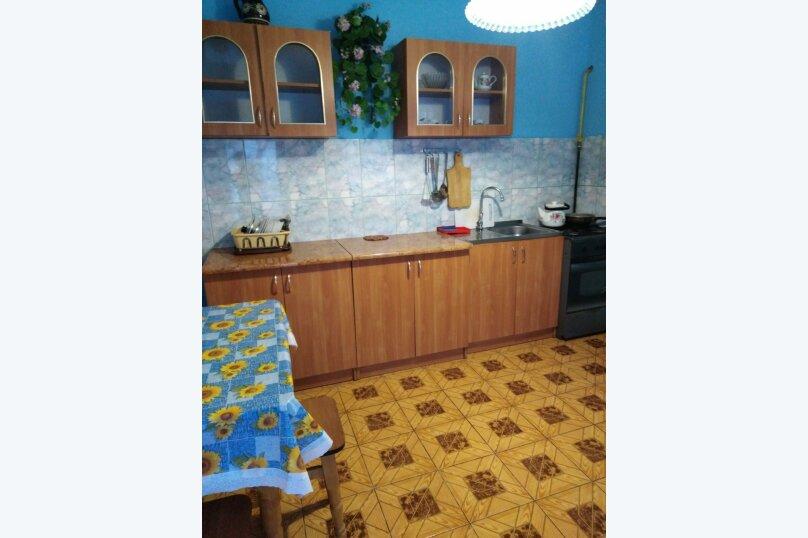 Частный Сектор, Агафонова, 72 на 7 комнат - Фотография 22