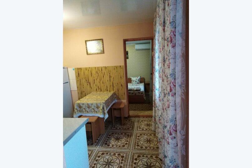 Частный Сектор, Агафонова, 72 на 7 комнат - Фотография 25