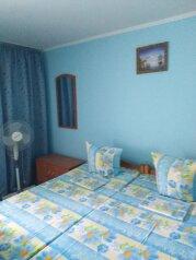 Частный Сектор, Агафонова, 72 на 7 комнат - Фотография 1