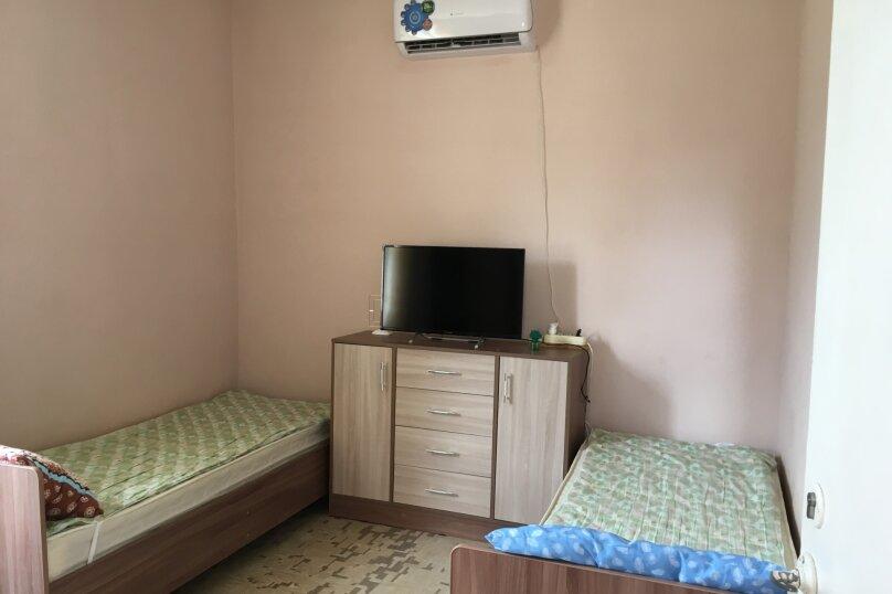 """Гостевой дом """"На Дачной 5"""", Дачная улица, 5 на 3 комнаты - Фотография 20"""