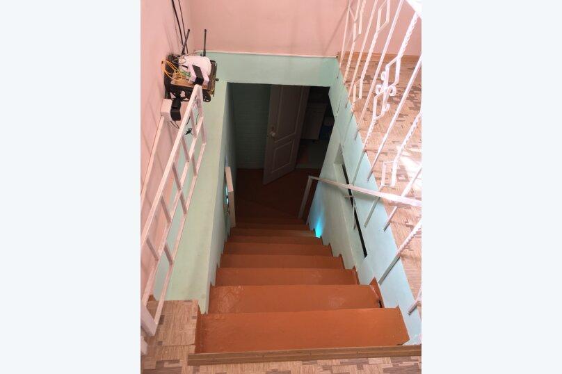"""Гостевой дом """"На Дачной 5"""", Дачная улица, 5 на 3 комнаты - Фотография 24"""
