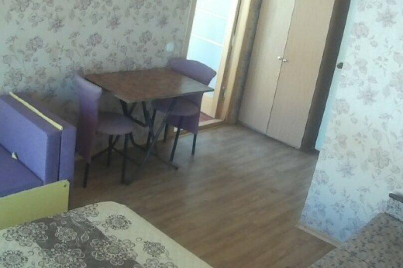 """Гостевой дом """"Три кита"""", Зеленая, 3 на 12 комнат - Фотография 22"""