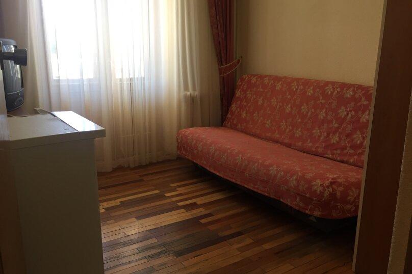 """Отель """"Life"""", улица Леси Украинки, 16 на 20 номеров - Фотография 139"""