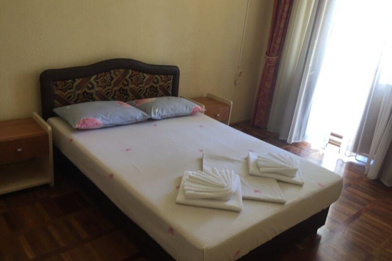 """Отель """"Life"""", улица Леси Украинки, 16 на 20 номеров - Фотография 140"""