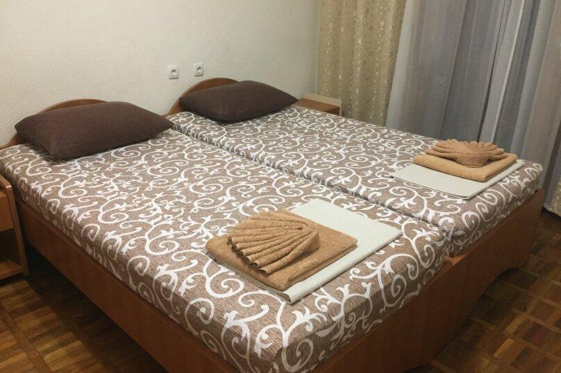 """Отель """"Life"""", улица Леси Украинки, 16 на 20 номеров - Фотография 153"""