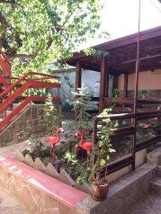 Дом на 4 человека, Подгорный переулок, 9, Феодосия - Фотография 1