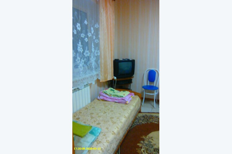 "Гостиница 651444, Казанская улица, 5 ""А"" на 2 комнаты - Фотография 8"