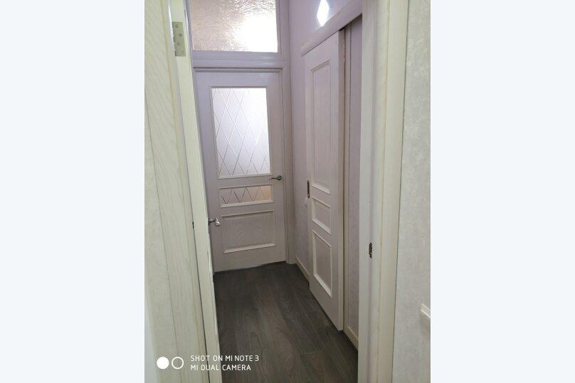 2-комн. квартира, 72 кв.м. на 6 человек, Античный проспект, 7В, Севастополь - Фотография 2