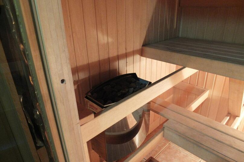 Дом, 230 кв.м. на 6 человек, 2 спальни, Пос. Терву Прибрежная, 1, Лахденпохья - Фотография 23
