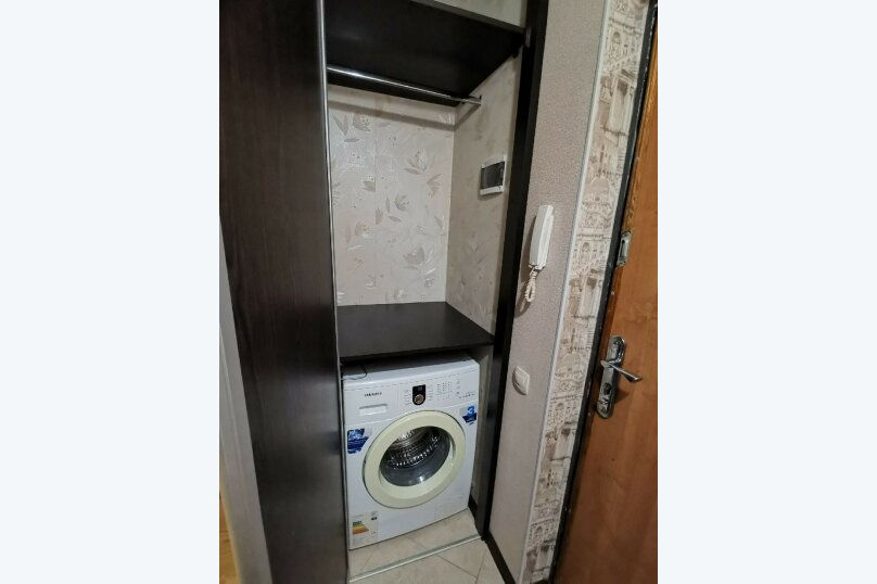 1-комн. квартира, 37 кв.м. на 2 человека, Елецкая улица, 3, Волгоград - Фотография 2