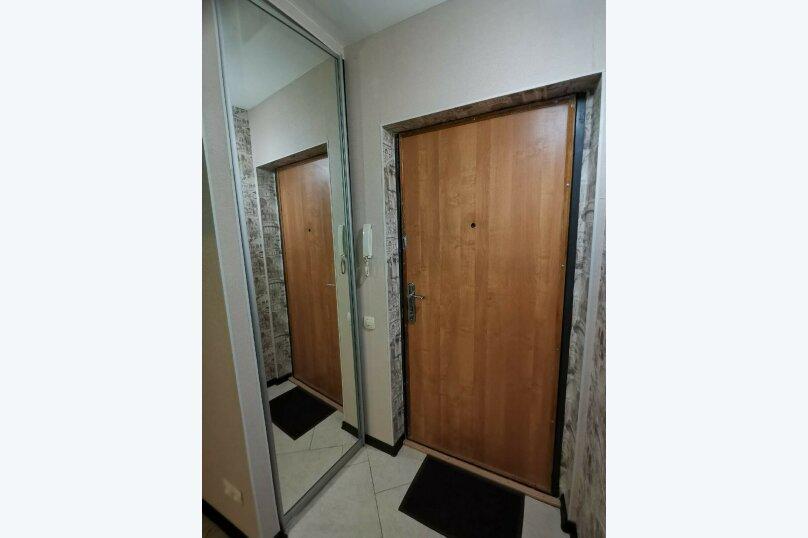 1-комн. квартира, 37 кв.м. на 2 человека, Елецкая улица, 3, Волгоград - Фотография 7