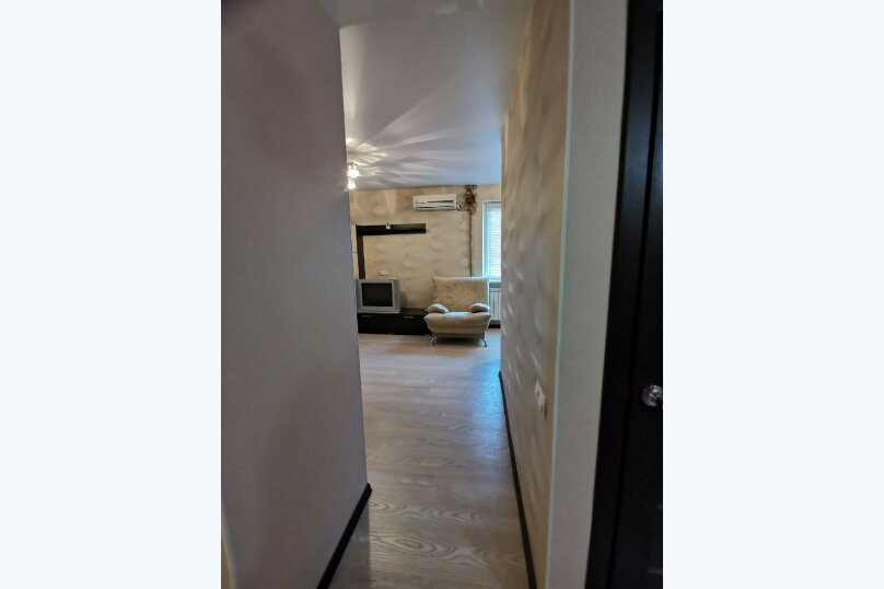 1-комн. квартира, 37 кв.м. на 2 человека, Елецкая улица, 3, Волгоград - Фотография 9