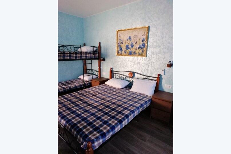 """Мини-отель """"Гвардамар"""", Песочная ул., 29А на 4 комнаты - Фотография 7"""