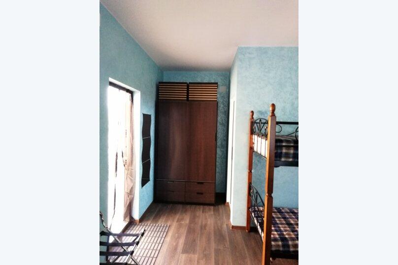 """Мини-отель """"Гвардамар"""", Песочная ул., 29А на 4 комнаты - Фотография 8"""