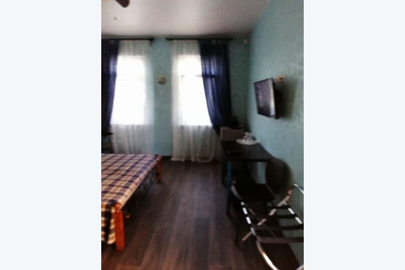 """Мини-отель """"Гвардамар"""", Песочная ул., 29А на 4 комнаты - Фотография 9"""