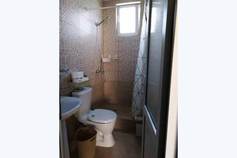 """Мини-отель """"Гвардамар"""", Песочная ул., 29А на 4 комнаты - Фотография 11"""