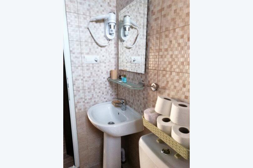 """Мини-отель """"Гвардамар"""", Песочная ул., 29А на 4 комнаты - Фотография 12"""