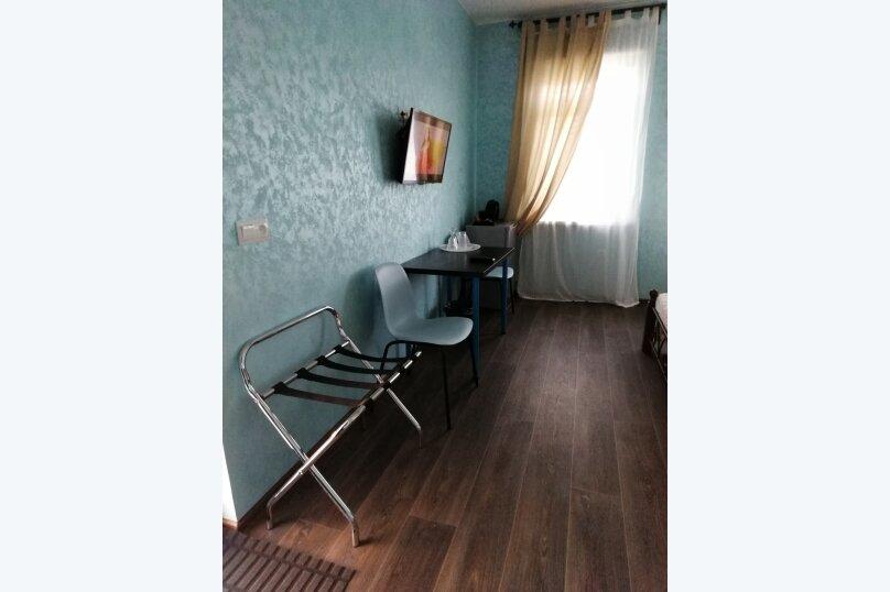 """Мини-отель """"Гвардамар"""", Песочная ул., 29А на 4 комнаты - Фотография 14"""