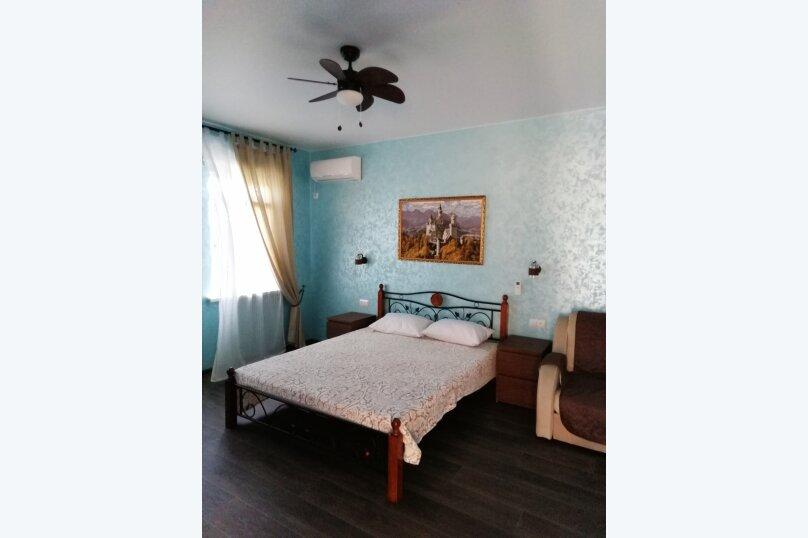 """Мини-отель """"Гвардамар"""", Песочная ул., 29А на 4 комнаты - Фотография 15"""