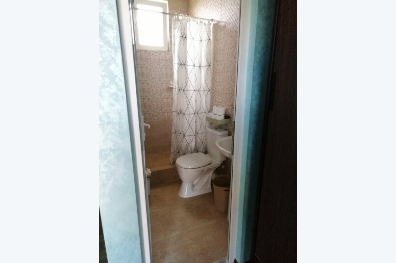 """Мини-отель """"Гвардамар"""", Песочная ул., 29А на 4 комнаты - Фотография 17"""