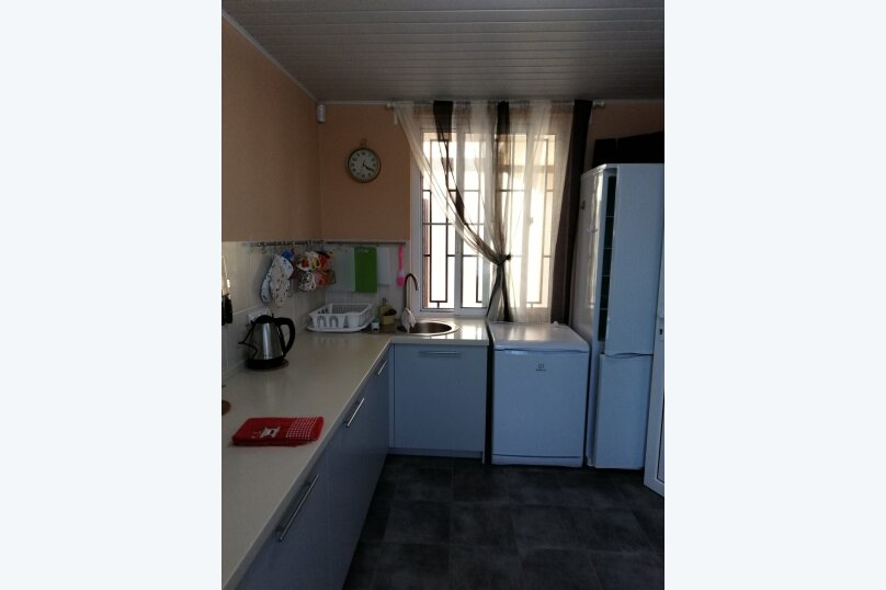 """Мини-отель """"Гвардамар"""", Песочная ул., 29А на 4 комнаты - Фотография 22"""