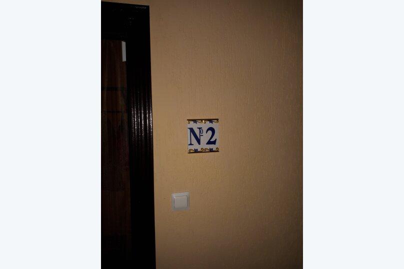 """Мини-отель """"Гвардамар"""", Песочная ул., 29А на 4 комнаты - Фотография 26"""