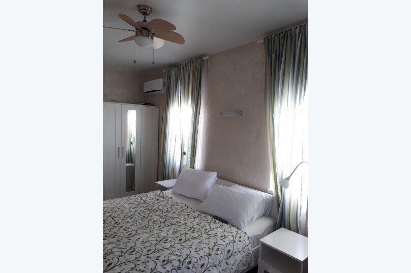 """Мини-отель """"Гвардамар"""", Песочная ул., 29А на 4 комнаты - Фотография 28"""