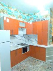 1-комн. квартира, 30 кв.м. на 4 человека, Крымская улица, 22к23, Геленджик - Фотография 1