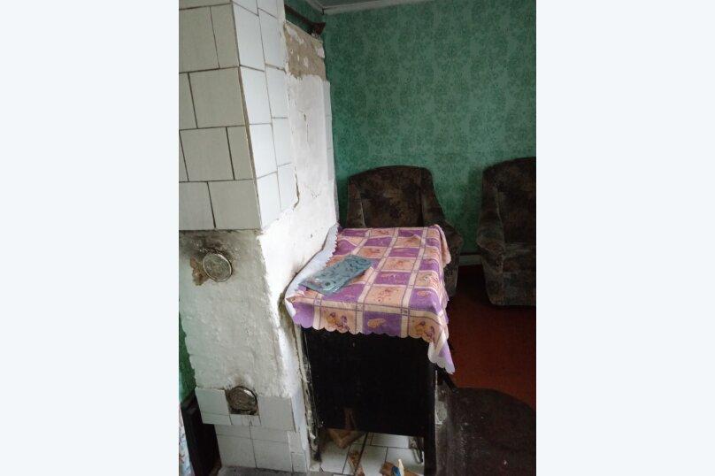 Дом с баней на острове озеро Сандал, 100 кв.м. на 8 человек, 3 спальни, Нигосторов, 10, Петрозаводск - Фотография 27