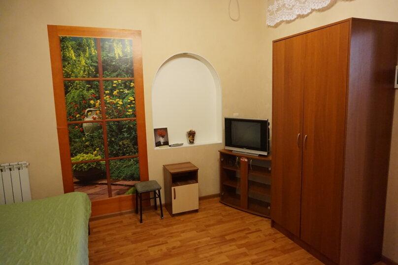"""Гостевой дом """"Лилия"""", улица Шмидта, 42 на 22 комнаты - Фотография 2"""