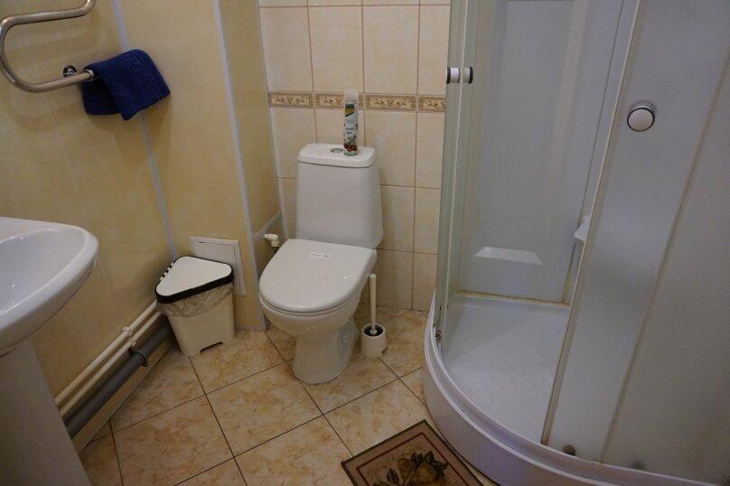 """Гостевой дом """"Лилия"""", улица Шмидта, 42 на 22 комнаты - Фотография 3"""
