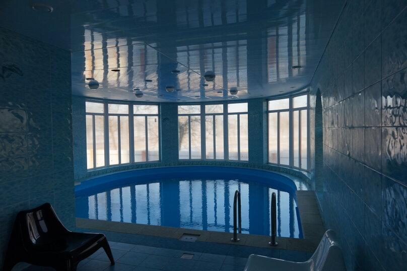 """Гостевой дом """"Лилия"""", улица Шмидта, 42 на 22 комнаты - Фотография 7"""