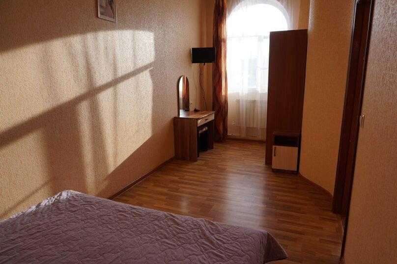 """Гостевой дом """"Лилия"""", улица Шмидта, 42 на 22 комнаты - Фотография 9"""