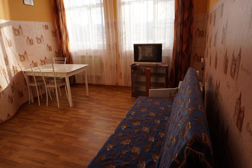 """Гостевой дом """"Лилия"""", улица Шмидта, 42 на 22 комнаты - Фотография 10"""
