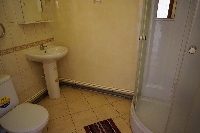"""Гостевой дом """"Лилия"""", улица Шмидта, 42 на 22 комнаты - Фотография 11"""
