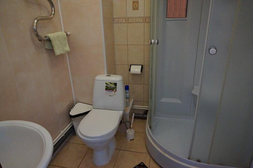 """Гостевой дом """"Лилия"""", улица Шмидта, 42 на 22 комнаты - Фотография 19"""