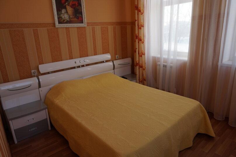 """Гостевой дом """"Лилия"""", улица Шмидта, 42 на 22 комнаты - Фотография 22"""
