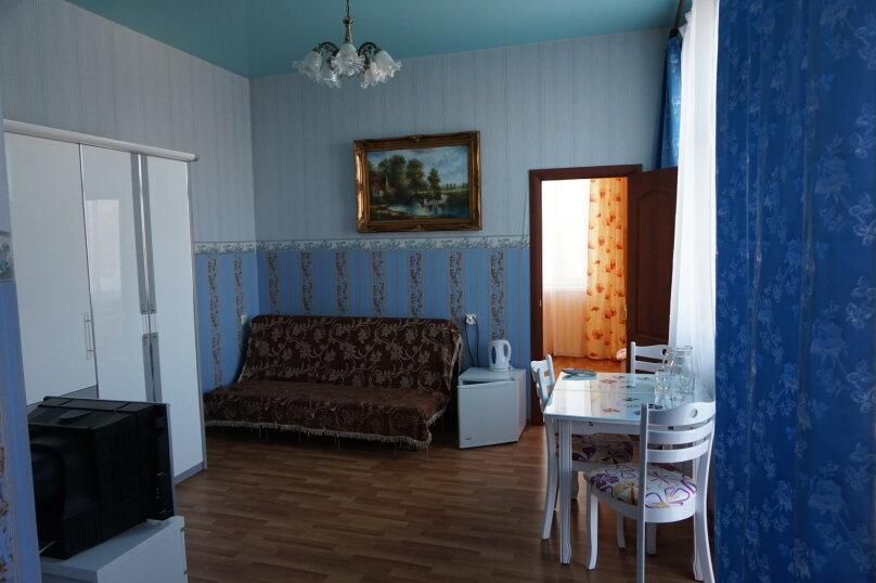 """Гостевой дом """"Лилия"""", улица Шмидта, 42 на 22 комнаты - Фотография 23"""