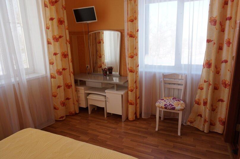 """Гостевой дом """"Лилия"""", улица Шмидта, 42 на 22 комнаты - Фотография 24"""