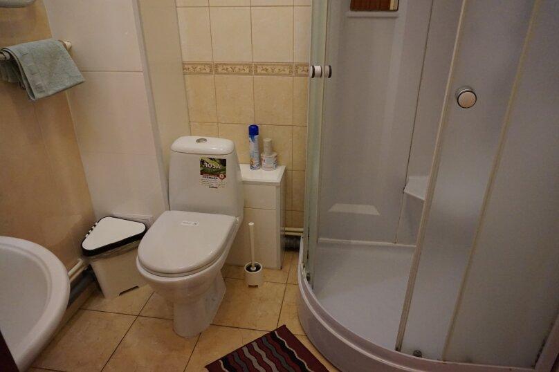 """Гостевой дом """"Лилия"""", улица Шмидта, 42 на 22 комнаты - Фотография 27"""