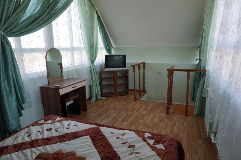 """Гостевой дом """"Лилия"""", улица Шмидта, 42 на 22 комнаты - Фотография 29"""