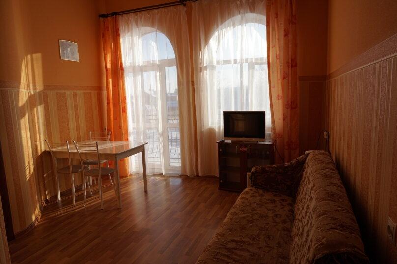"""Гостевой дом """"Лилия"""", улица Шмидта, 42 на 22 комнаты - Фотография 31"""
